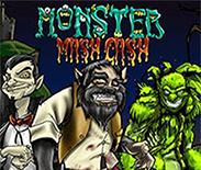 Monster Mash Cash