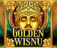 Golden Wisnu