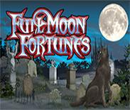 Full Moon Fortunes