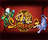 Si Xiang PT