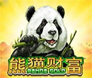Panda Gold